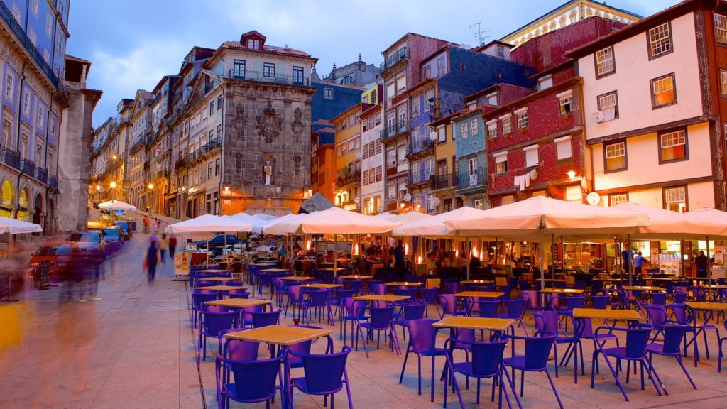 Porto-and-vicinity-603077-smallTabletRetina