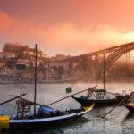 Zabytki w Porto – Co warto zobaczyć!