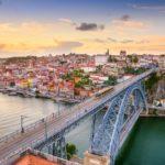 6 pomysłów na zwiedzanie Porto
