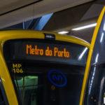 Metro w Porto – bilety, schemat, opis, informacje + przewodnik dla podróżujących