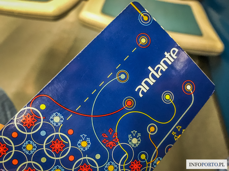 Metro w Porto opis bilety bilet cena ceny schemat mapa Oporto Portugalia Polski przewodnik po Porto informacje praktyczne podróżowanie stacji zony 7