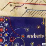 Komunikacja miejska w Porto – ceny i rodzaje biletów na metro, autobusy, tramwaje i pociągi lokalne