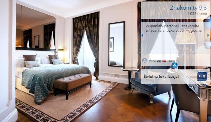 Polecane hotele w Porto Vila Nova de Gaia Północna Portugalia hotele pięciogwiazdkowe luksusowe najlepsze eleganckie gdzie spać w Porto Noclegi hotele obiekty noclegowe przewodnik