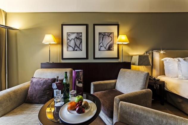Polecane hotele w Porto Vila Nova de Gaia Północna Portugalia hotele pięciogwiazdkowe luksusowe najlepsze eleganckie gdzie spać w Porto Noclegi hotele obiekty noclegowe przewodnik 5