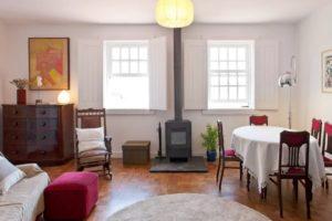 Porto polecane apartamenty domy mieszkania do wynajęcia od mieszkańców sprawdzone dobre tanie Vila Nova de Gaia Oporto gdzie spać przewodnik 1