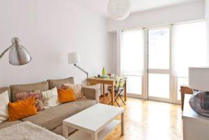 Porto polecane apartamenty domy mieszkania do wynajęcia od mieszkańców sprawdzone dobre tanie Vila Nova de Gaia Oporto gdzie spać przewodnik 10