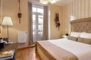 Porto polecane apartamenty domy mieszkania do wynajęcia od mieszkańców sprawdzone dobre tanie Vila Nova de Gaia Oporto gdzie spać przewodnik 11
