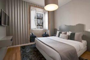 Porto polecane apartamenty domy mieszkania do wynajęcia od mieszkańców sprawdzone dobre tanie Vila Nova de Gaia Oporto gdzie spać przewodnik 12