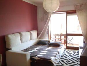 Porto polecane apartamenty domy mieszkania do wynajęcia od mieszkańców sprawdzone dobre tanie Vila Nova de Gaia Oporto gdzie spać przewodnik 14