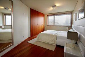 Porto polecane apartamenty domy mieszkania do wynajęcia od mieszkańców sprawdzone dobre tanie Vila Nova de Gaia Oporto gdzie spać przewodnik 15