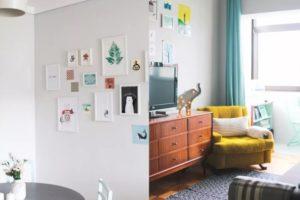 Porto polecane apartamenty domy mieszkania do wynajęcia od mieszkańców sprawdzone dobre tanie Vila Nova de Gaia Oporto gdzie spać przewodnik 16
