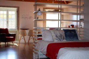 Porto polecane apartamenty domy mieszkania do wynajęcia od mieszkańców sprawdzone dobre tanie Vila Nova de Gaia Oporto gdzie spać przewodnik 19