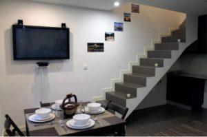 Porto polecane apartamenty domy mieszkania do wynajęcia od mieszkańców sprawdzone dobre tanie Vila Nova de Gaia Oporto gdzie spać przewodnik 2
