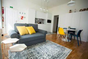 Porto polecane apartamenty domy mieszkania do wynajęcia od mieszkańców sprawdzone dobre tanie Vila Nova de Gaia Oporto gdzie spać przewodnik 24