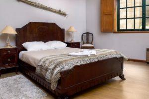 Porto polecane apartamenty domy mieszkania do wynajęcia od mieszkańców sprawdzone dobre tanie Vila Nova de Gaia Oporto gdzie spać przewodnik 26