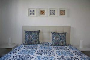 Porto polecane apartamenty domy mieszkania do wynajęcia od mieszkańców sprawdzone dobre tanie Vila Nova de Gaia Oporto gdzie spać przewodnik 28
