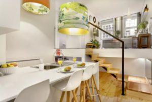 Porto polecane apartamenty domy mieszkania do wynajęcia od mieszkańców sprawdzone dobre tanie Vila Nova de Gaia Oporto gdzie spać przewodnik 3
