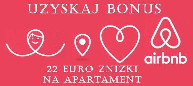 Porto polecane apartamenty domy mieszkania do wynajęcia od mieszkańców sprawdzone dobre tanie Vila Nova de Gaia Oporto gdzie spać przewodnik 30