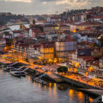 Polecane, dobre i tanie apartamenty do wynajęcia w Porto i Vila Nova de Gaia