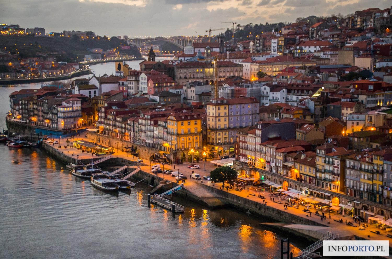 Porto polecane apartamenty domy mieszkania do wynajęcia od mieszkańców sprawdzone dobre tanie Vila Nova de Gaia Oporto gdzie spać przewodnik 56