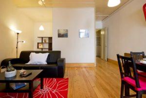 Porto polecane apartamenty domy mieszkania do wynajęcia od mieszkańców sprawdzone dobre tanie Vila Nova de Gaia Oporto gdzie spać przewodnik 6