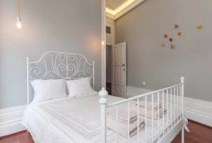 Porto polecane apartamenty domy mieszkania do wynajęcia od mieszkańców sprawdzone dobre tanie Vila Nova de Gaia Oporto gdzie spać przewodnik 9