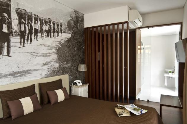 Porto polecane hotele 3 gwiazdkowe 3 gwiazdki Porto Oporto sprawdzone i dobre noclegi gdzie spać polski przewodnik po Porto opis nocleg hotels