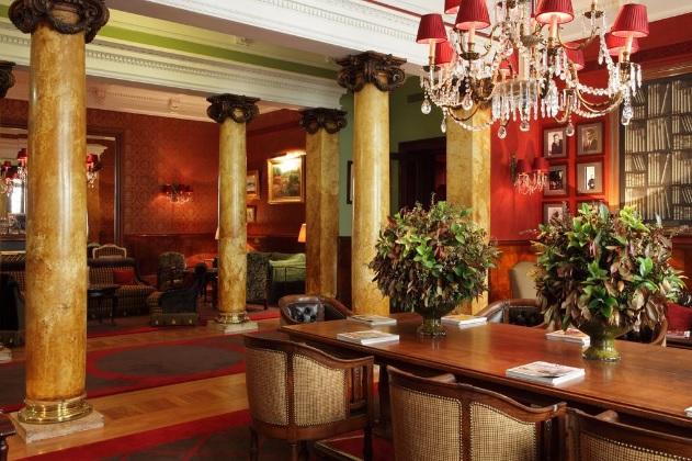 Porto polecane hotele 3 gwiazdkowe 3 gwiazdki Porto Oporto sprawdzone i dobre noclegi gdzie spać polski przewodnik po Porto opis nocleg hotels 3