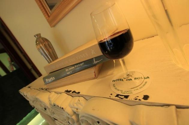 Porto polecane hotele 3 gwiazdkowe 3 gwiazdki Porto Oporto sprawdzone i dobre noclegi gdzie spać polski przewodnik po Porto opis nocleg hotels 4