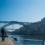 Polecane hotele 4-gwiazdkowe w Porto