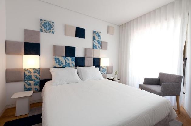 Porto polecane tanie dobre i sprawdzone pensjonaty hoteliki guesthausy hotele pensjonat hotel schroniska noclegi gdzie spać w Porto Oporto Lista TOP Portugalia