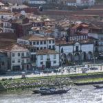 Polecane pensjonaty i małe hotele w Porto