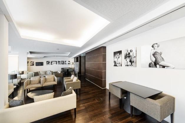 Porto polecane tanie dobre i sprawdzone pensjonaty hoteliki guesthausy hotele pensjonat hotel schroniska noclegi gdzie spać w Porto Oporto Lista TOP Portugalia 2