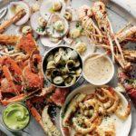 Polecane restauracje w Porto, czyli gdzie warto jeść w Porto [Mapa]