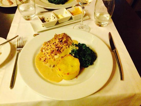 Porto restauracje wegańskie i wegetariańskie polecane kuchnia vege wegeanska wegateriańska najlepsze bary i miejsca w Porto i okolicy gdzie jeść w Porto 1