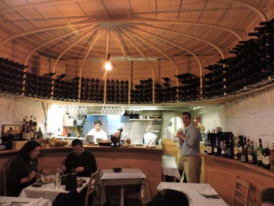 Porto ryby i owoce morza polecane restauracje najlepsze sprawdzone smaczne seafood the best of polecane restauracje w Porto z rybami i owocami morza 1
