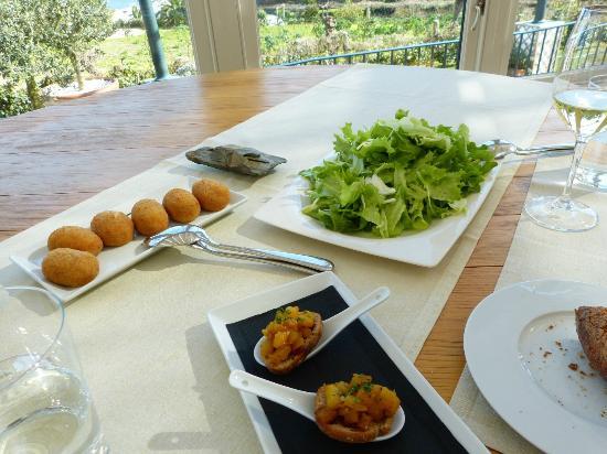 Vila Nova de Gaia polecane restauracje przewodnik opis lokalny polski przewodnik restauracja kuchnia portugalska gdzie jeść jedzenie 3