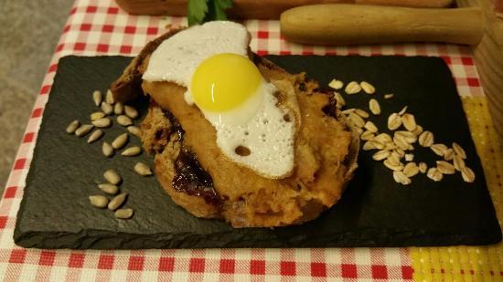 Vila Nova de Gaia polecane restauracje przewodnik opis lokalny polski przewodnik restauracja kuchnia portugalska gdzie jeść jedzenie 5