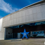 Stadion i muzeum FC Porto – poznaj piłkarską dumę Porto [Zwiedzanie]