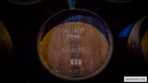 Porto Vila Nove da Gaia piwnice z winem porto winnice piwnica dom porto domy wine cellars caves polecane najlepsze wino wine bary polski przewodnik lokalny zwiedzanie portugalia