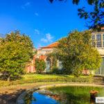 Najważniejsze muzeum w Porto: Muzeum Narodowe Soares dos Reis