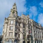 Porto: Pogoda w lutym – temperatury, opady. Jakiej pogody się spodziewać?