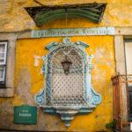 Porto: Pogoda w marcu – temperatury, opady. Jakiej pogody się spodziewać?