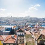 Porto: Pogoda w kwietniu – temperatury, opady. Jakiej pogody się spodziewać?