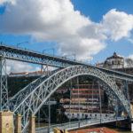 Porto: Pogoda w sierpniu – temperatury, opady. Jakiej pogody się spodziewać?