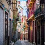 Fado w Porto, czyli gdzie posłuchać muzyki fado na żywo w Porto?