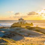 Gdzie na plażę w Porto i okolicach? Czyli wszystko o plażach w Porto