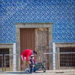 Porto z dziećmi, czyli rodzinne zwiedzanie Porto oraz polecane atrakcje dla dzieci