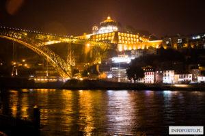 InfoPortopl Współpraca Reklama Agencje Nieruchomości Pośrednik Fotograf Bloger Blog Strona Reklamy Przewodnik po Porto Portugalia Oporto Zwiedzanie Zdjęcia Fotografie Komercyjne