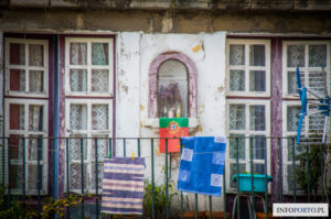 Kontakt Porto Portugalia Polski Przewodnik Zwiedzanie Przewodnicy Guide Portugal Telefon email Poznawanie Porto Co Warto zobaczyć i zwiedzić w Porto zabytki i architektura